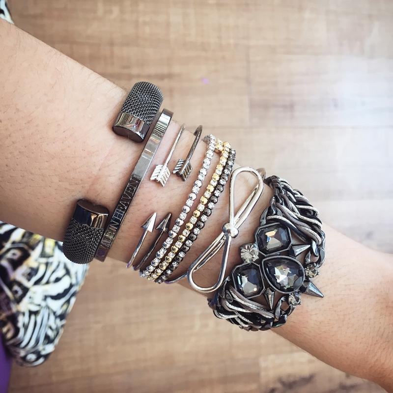olha-que-linda-bijoux-blog-vanduarte-8