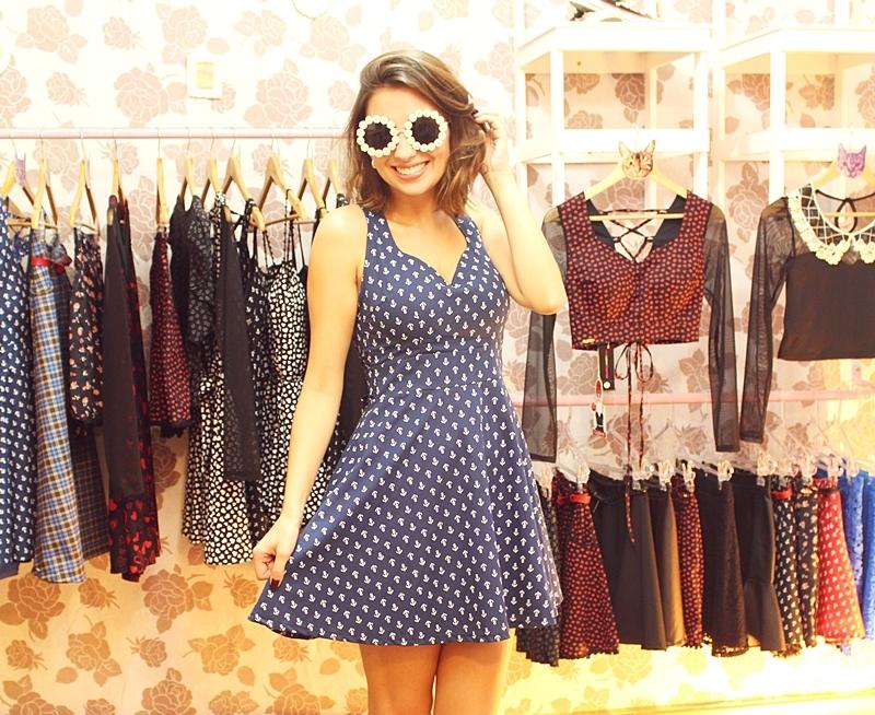 post-loja-cuplover-vestido-pinup-cute-blog-vanduarte-CAPA