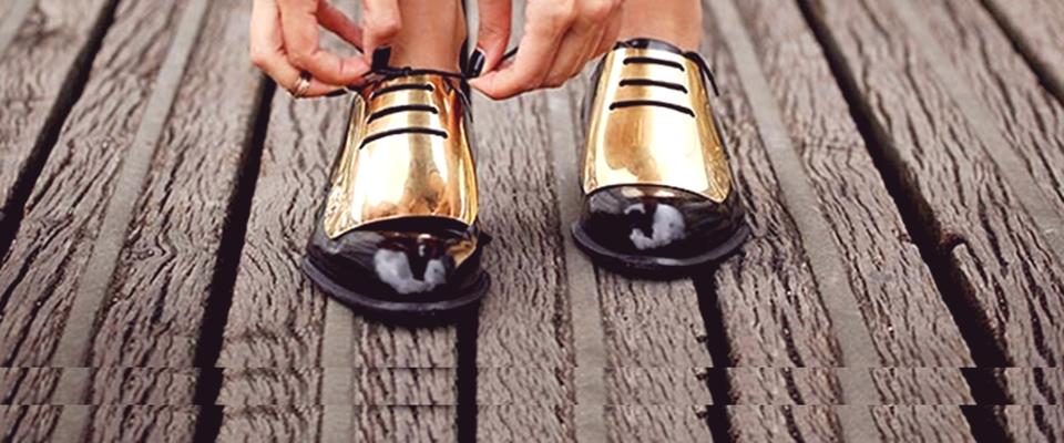 post-sapato-masculino-loafer-oxford-blog-van-duarte-capa