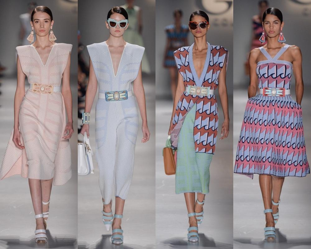 spfw-desfile-GIG-couture-blog-vanduarte-1