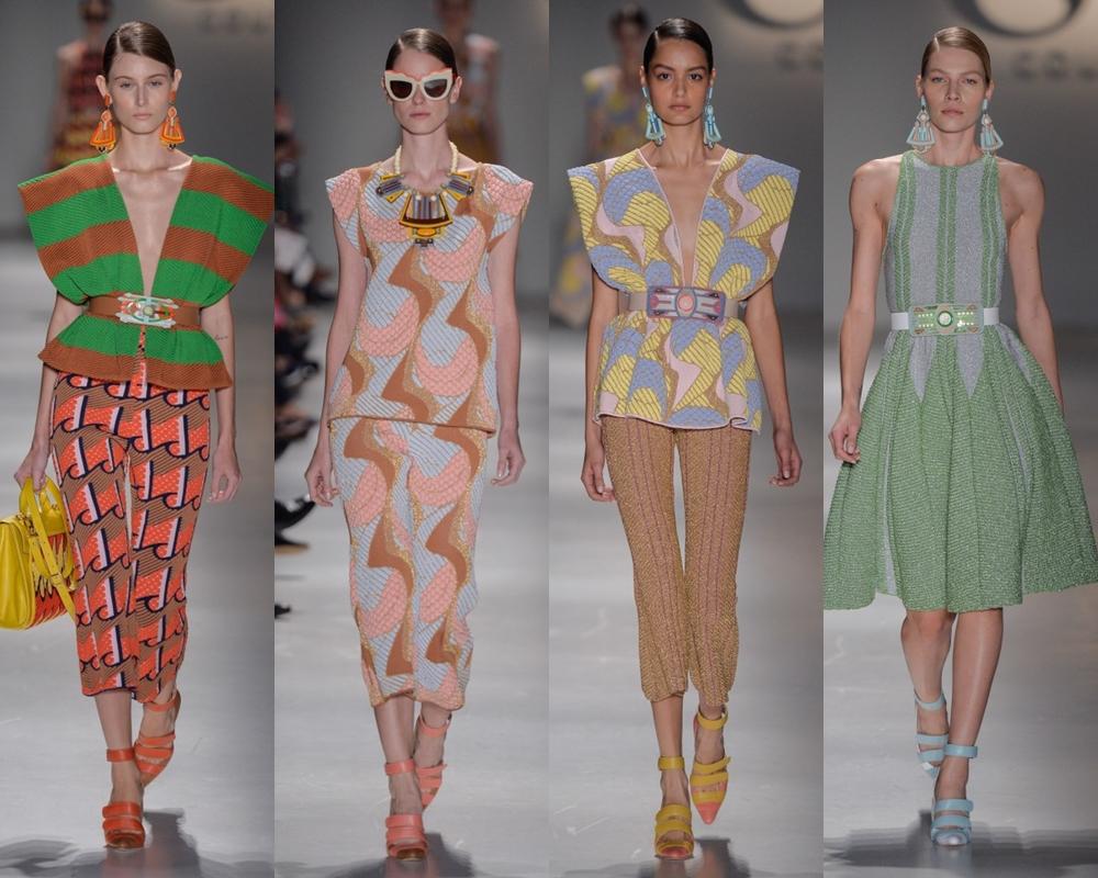 spfw-desfile-GIG-couture-blog-vanduarte-2