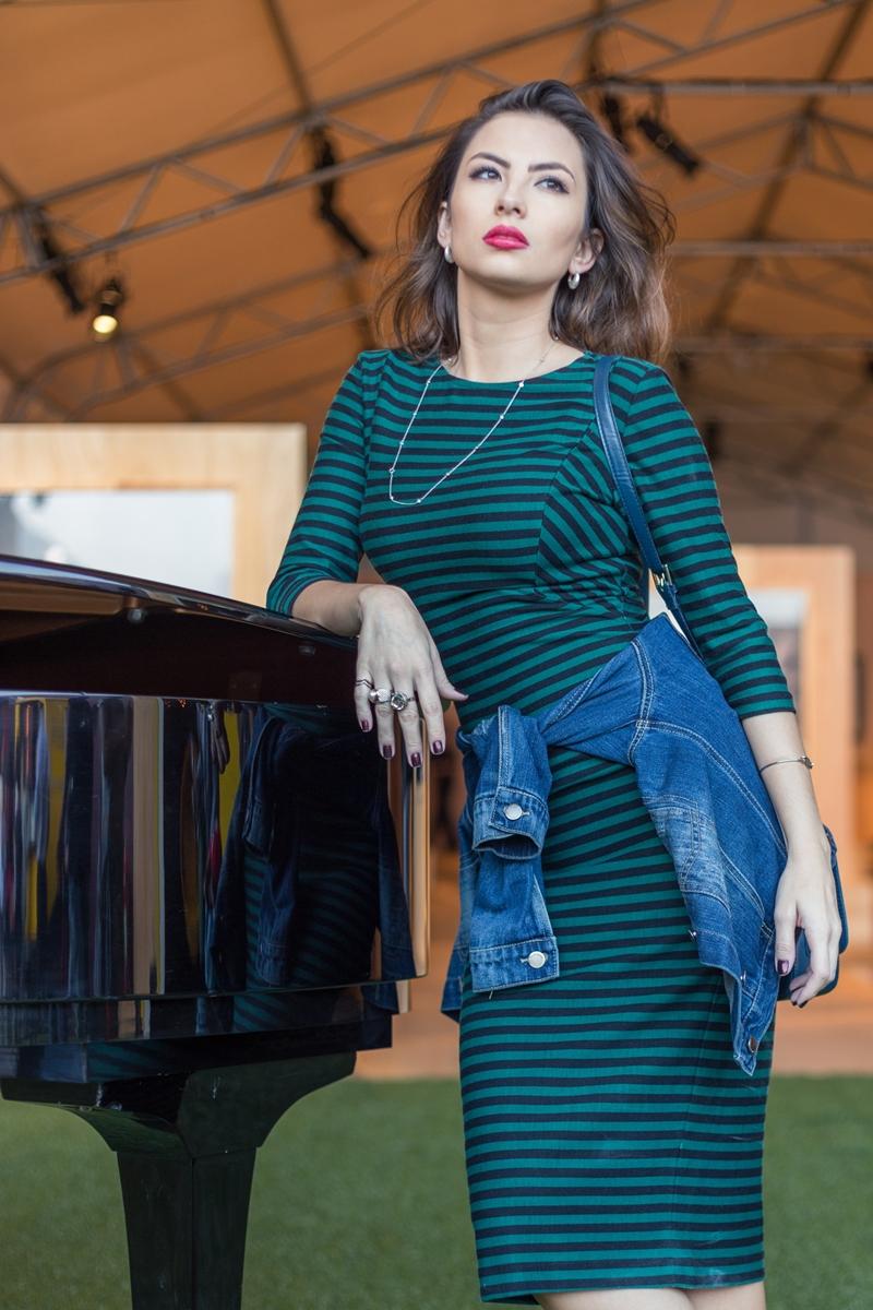 spfw-verao-2015-2016-look-spfw-vestido-midi-blog-vanduarte-9