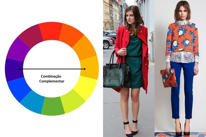 videos-como-usar-cores-combinacoes-complementares-blog-vanduarte-5