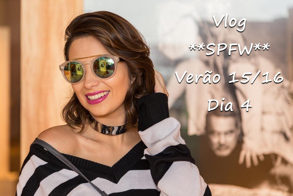 vlog-spfw-dia4-gig-couture-samuel-cirnansck-blog-vanduarte-capa