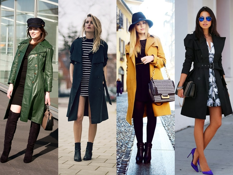 Blog-VanDuarte-como-usar-vestido-inverno-dress-winter-3