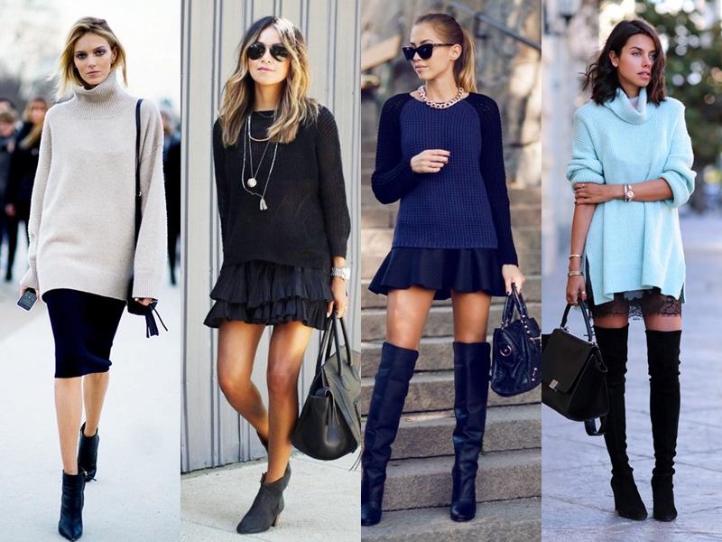 30cc44883 Blog-VanDuarte-como-usar-vestido-inverno-dress-winter-