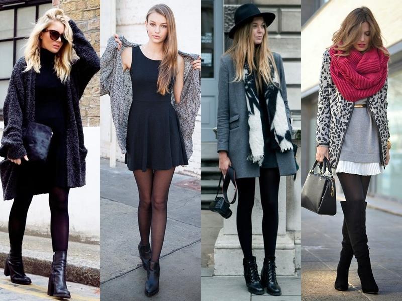 efb6cbfba Blog-VanDuarte-como-usar-vestido-inverno-dress-winter-
