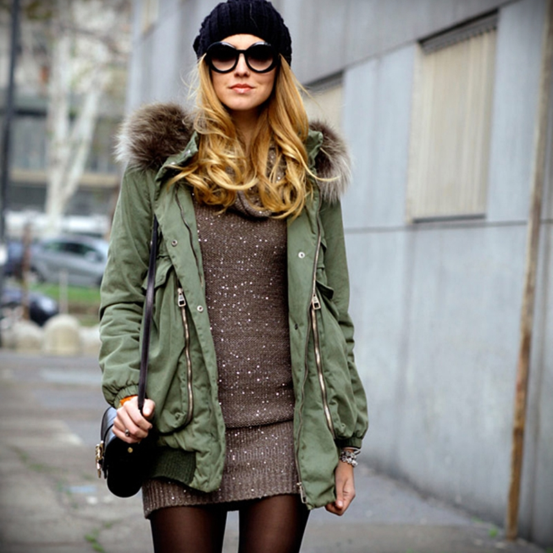 Blog-VanDuarte-como-usar-vestido-inverno-dress-winter-capa1