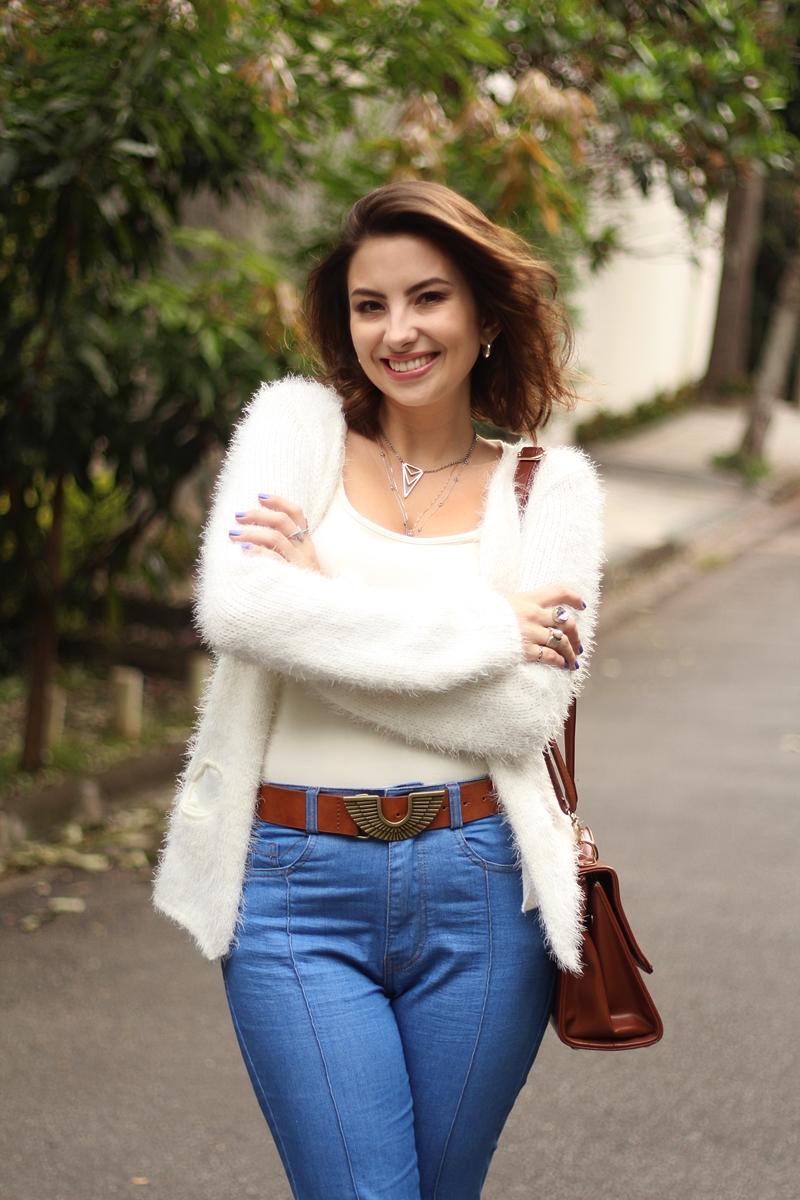blog-vanduarte-calca-flare-trico-peludinho-3