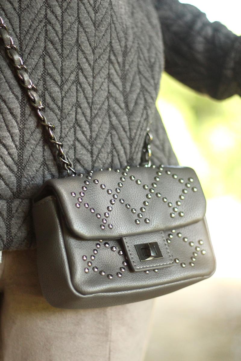 look-all-gray-cinza-blog-look-monocromático-vanduarte-1