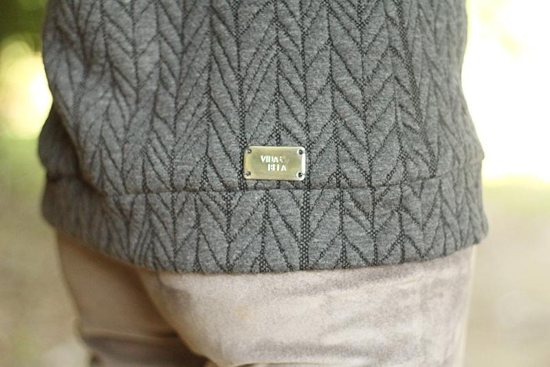 look-all-gray-cinza-blog-look-monocromático-vanduarte-10