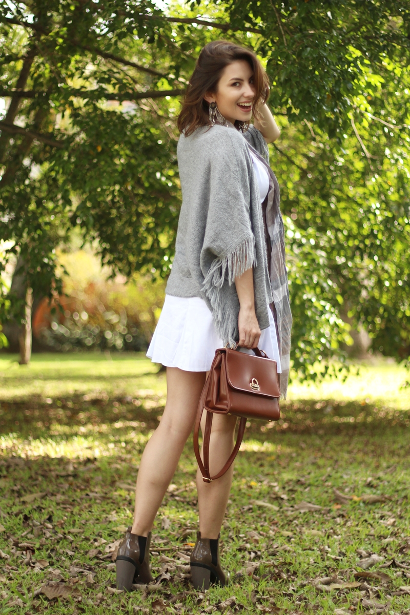 look-white-spring-autumn-winter-blog-vanduarte-2