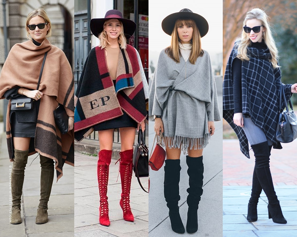 over-the-knee-boots-trend-alert-blog-vanduarte-1