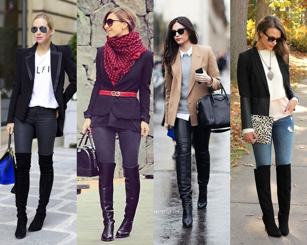 over-the-knee-boots-trend-alert-blog-vanduarte-2