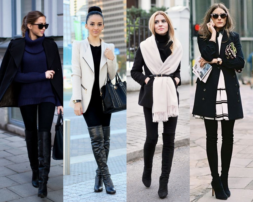 over-the-knee-boots-trend-alert-blog-vanduarte-3