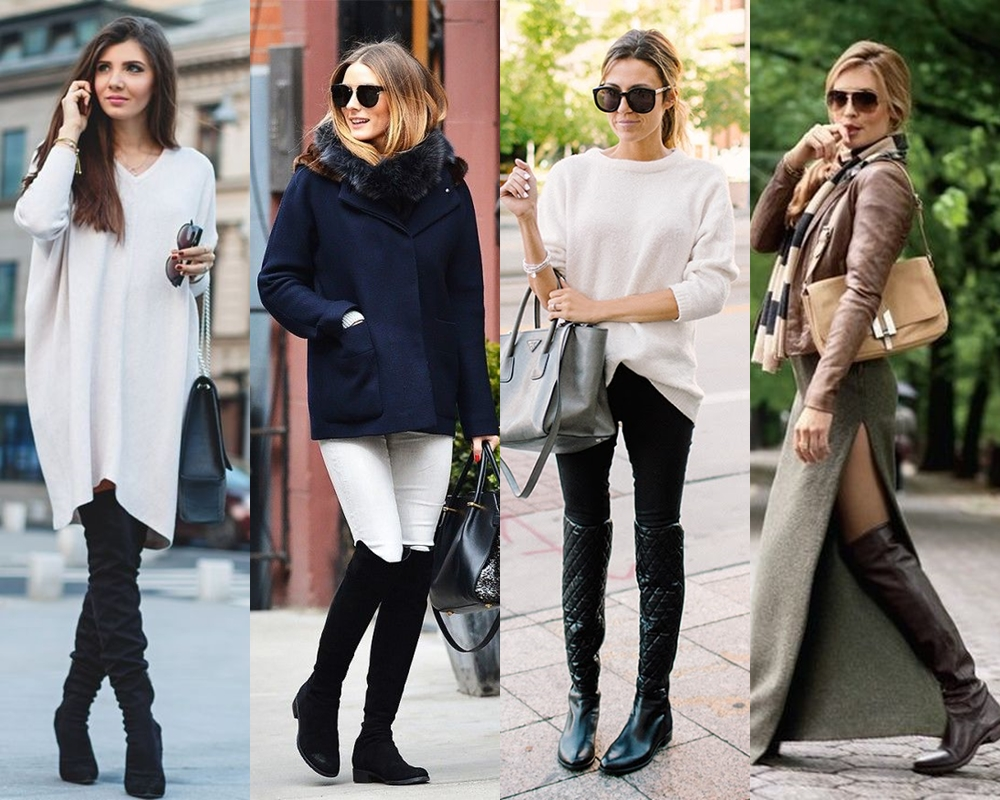 over-the-knee-boots-trend-alert-blog-vanduarte-5