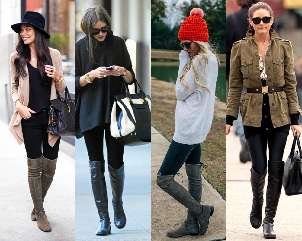 over-the-knee-boots-trend-alert-blog-vanduarte-6
