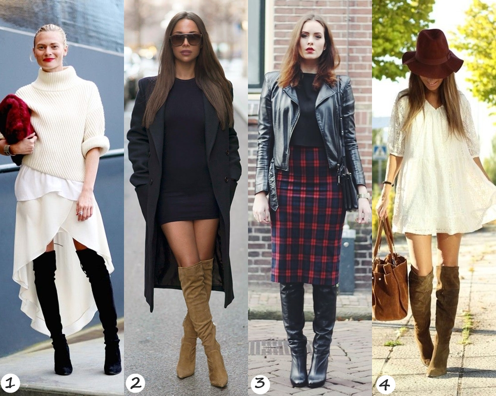 over-the-knee-boots-trend-alert-blog-vanduarte-7