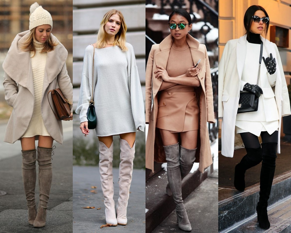 over-the-knee-boots-trend-alert-blog-vanduarte-8