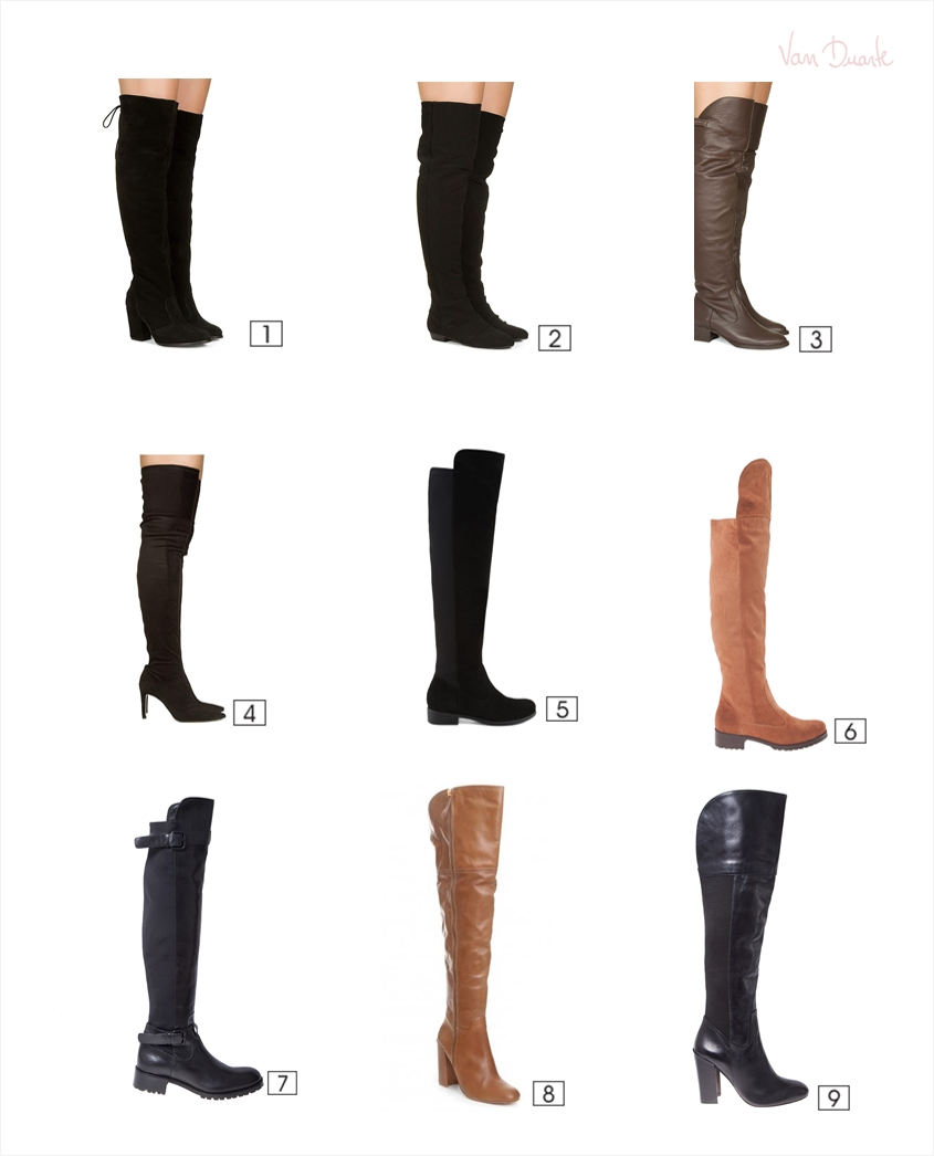 over-the-knee-boots-trend-alert-blog-vanduarte-9