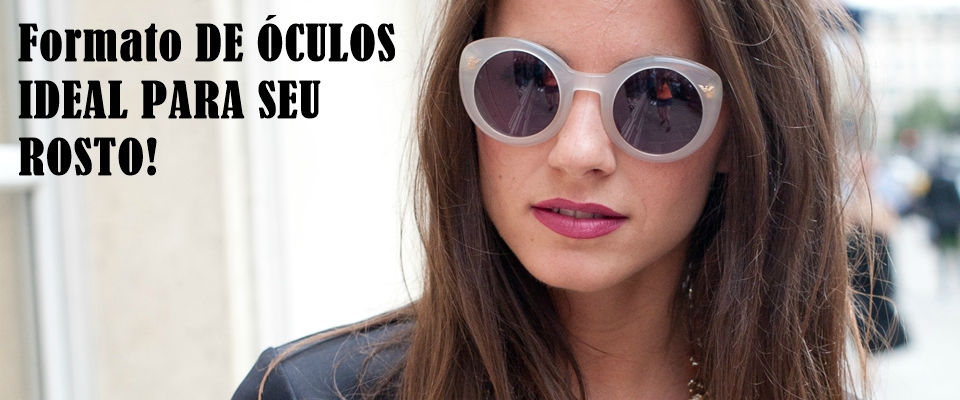 BLOG-VANDUARTE-POST-FORMATO-OCULOS-IDEAL-PARA-ROSTO-BANNER
