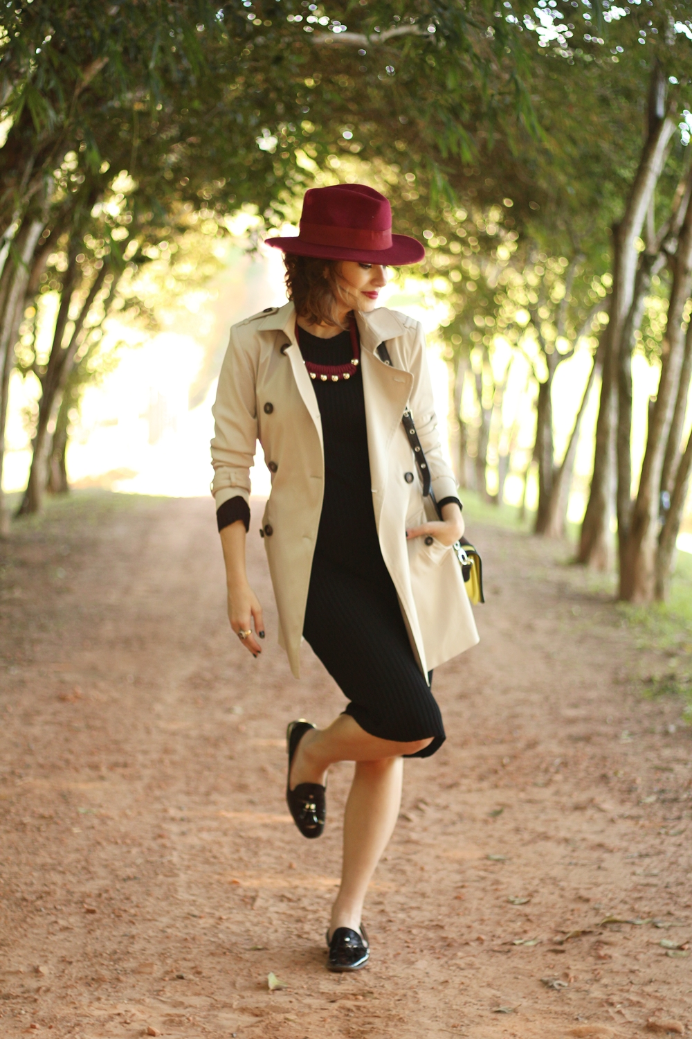 como-usar-trench-coat-look-basic-fashion-blog-van-duarte-1