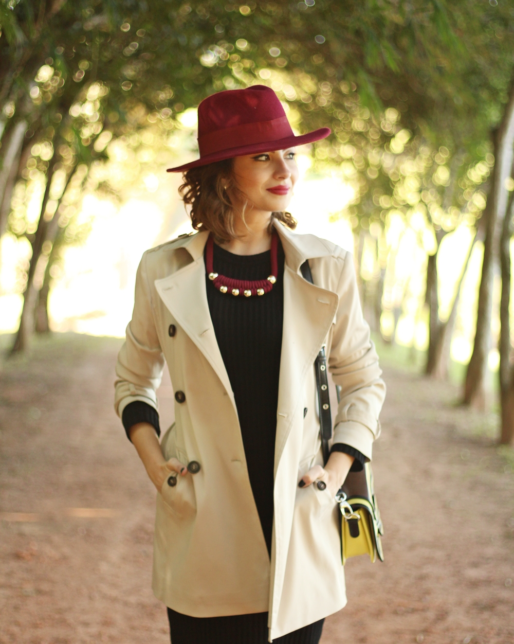 como-usar-trench-coat-look-basic-fashion-blog-van-duarte-10