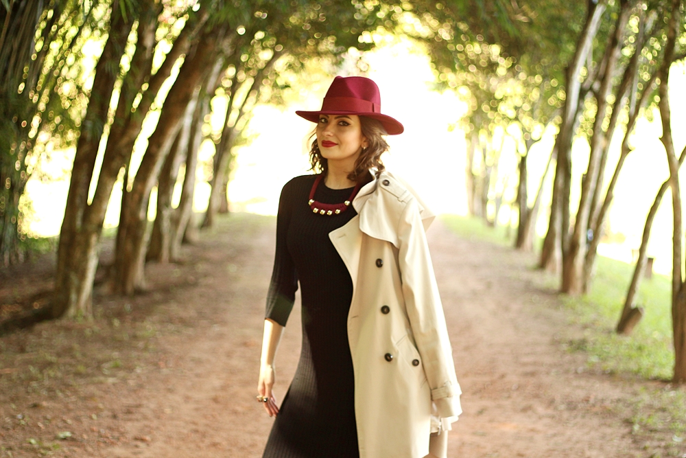 como-usar-trench-coat-look-basic-fashion-blog-van-duarte-3