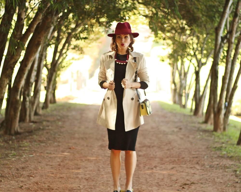 como-usar-trench-coat-look-basic-fashion-blog-van-duarte-7