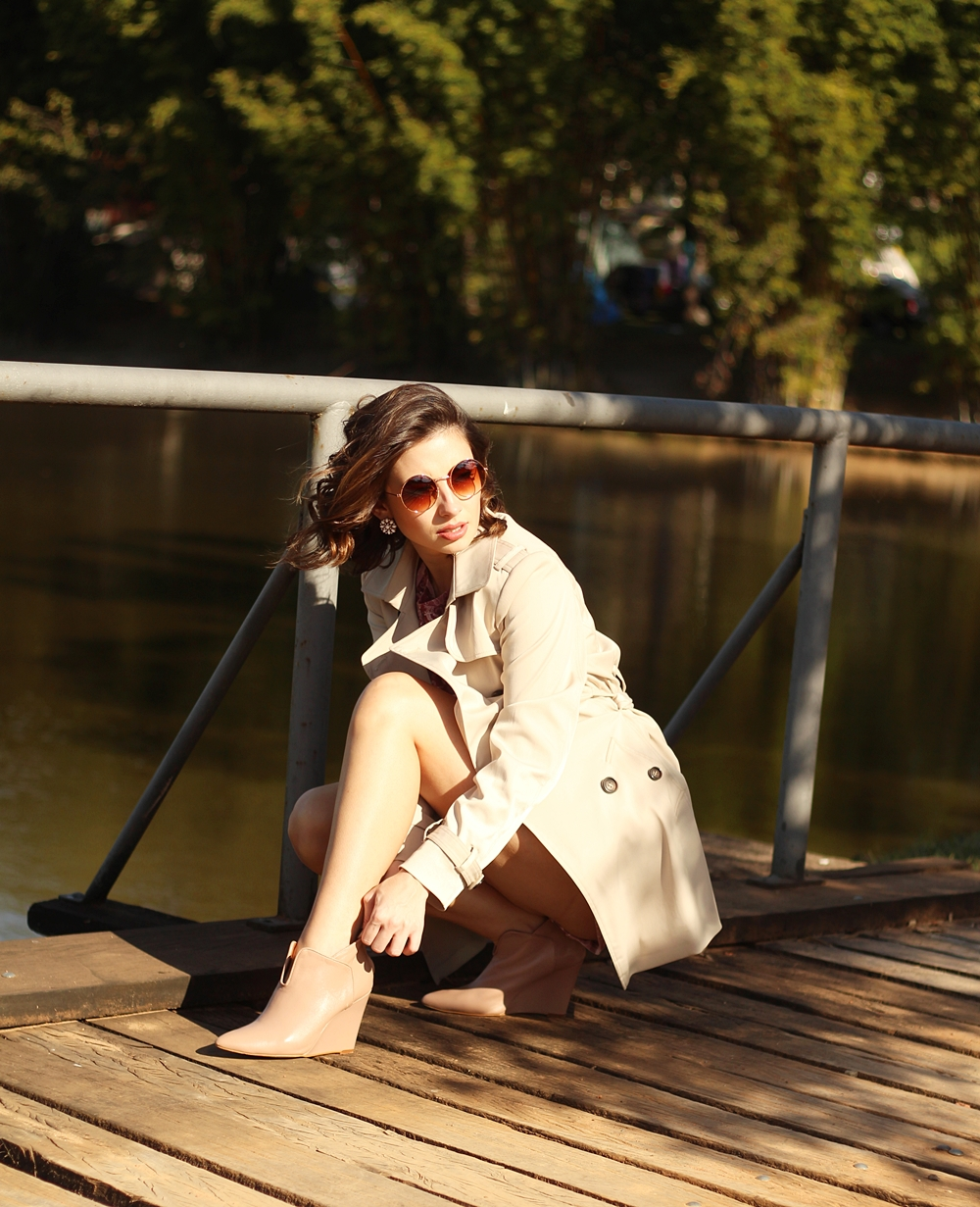 como-usar-trench-coat-look-macaquinho-blog-van-duarte-2
