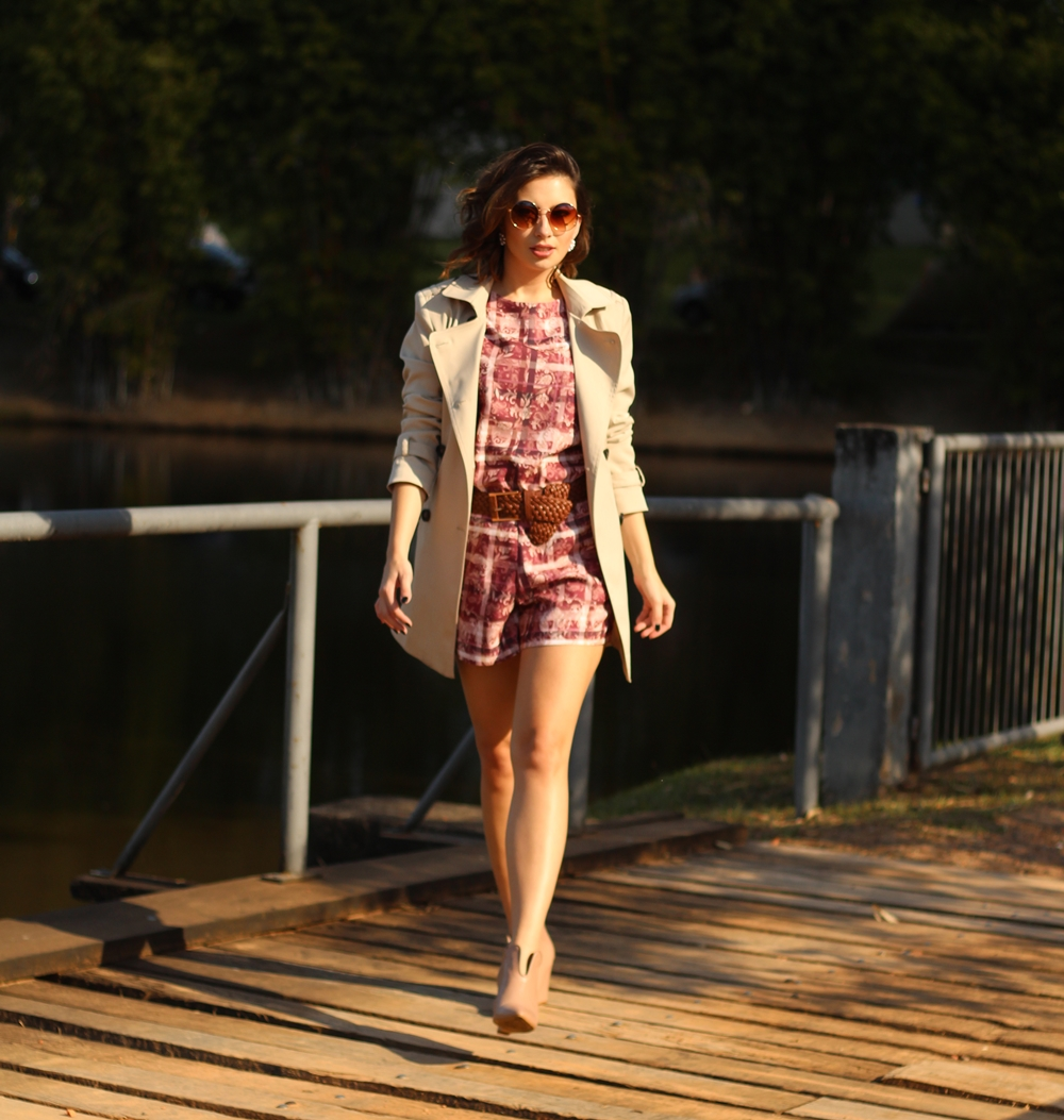 como-usar-trench-coat-look-macaquinho-blog-van-duarte-5