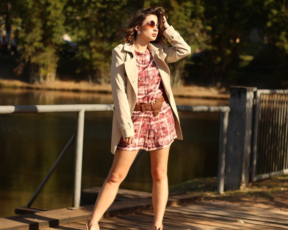 como-usar-trench-coat-look-macaquinho-blog-van-duarte-6
