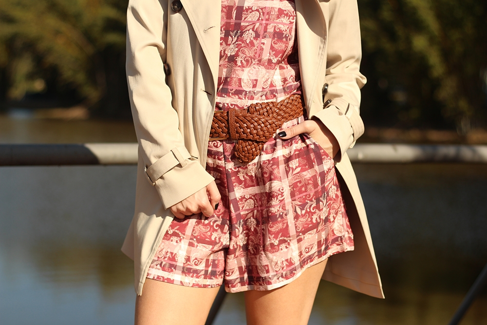 como-usar-trench-coat-look-macaquinho-blog-van-duarte-8