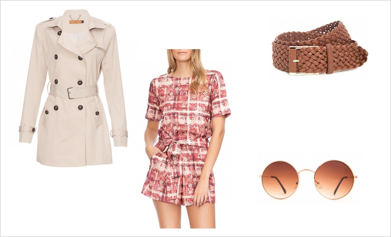 como-usar-trench-coat-look-macaquinho-blog-van-duarte-compras