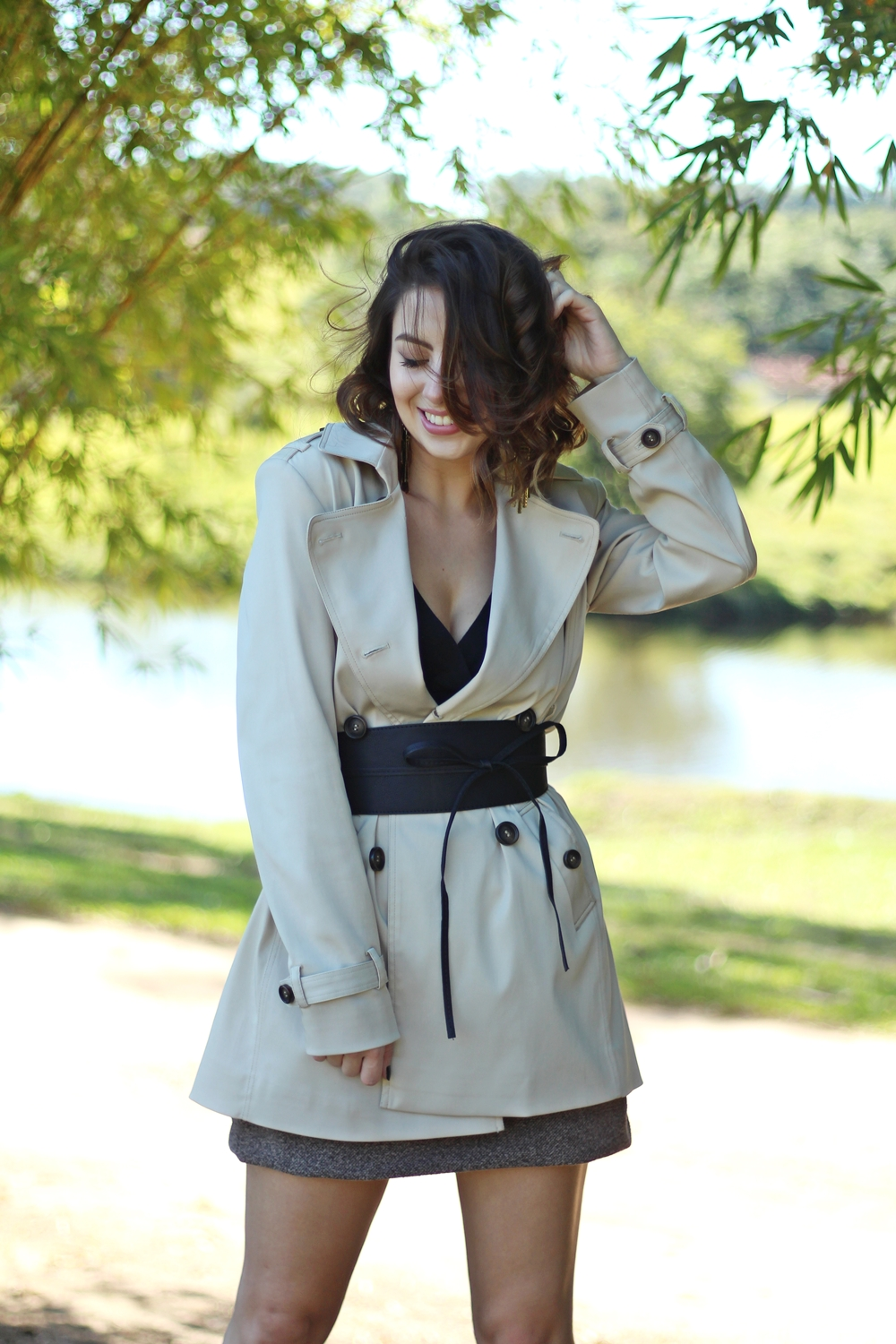 como-usar-trench-coat-look-noite-blog-van-duarte-1