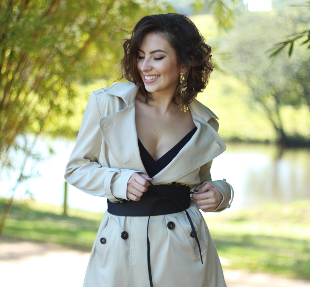 como-usar-trench-coat-look-noite-blog-van-duarte-10