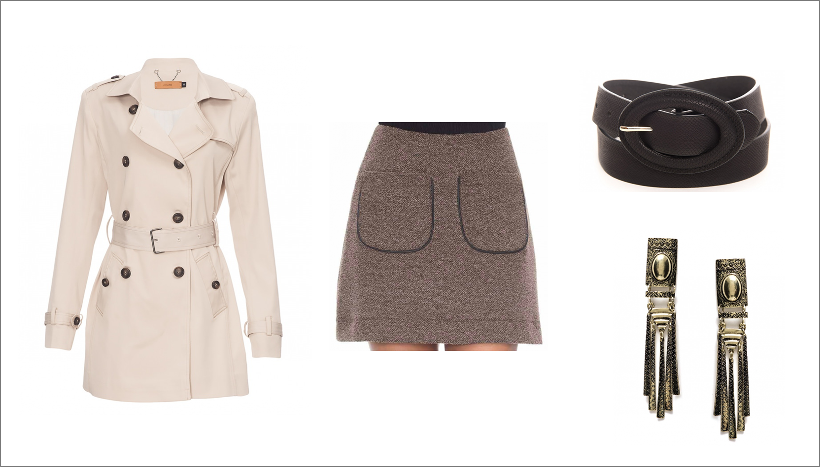 como-usar-trench-coat-look-noite-blog-van-duarte-2