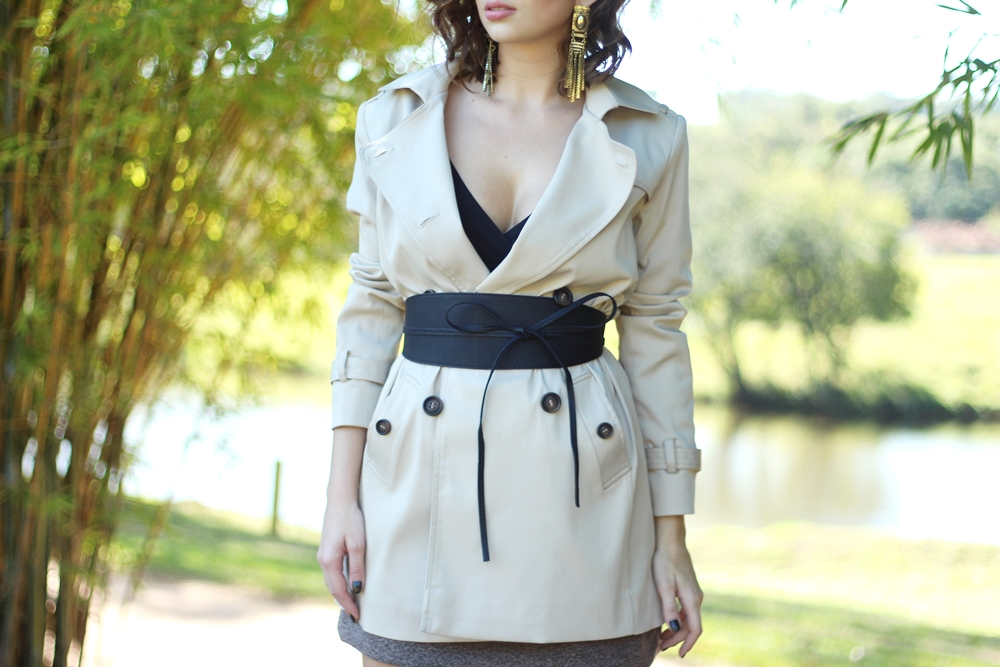 como-usar-trench-coat-look-noite-blog-van-duarte-4