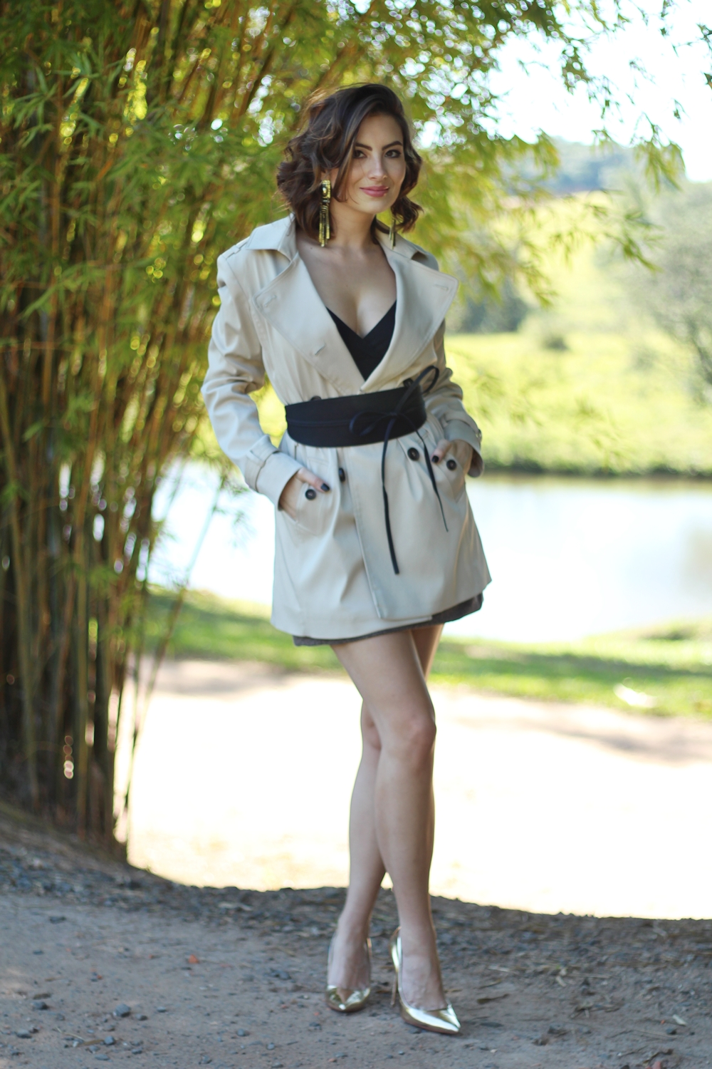como-usar-trench-coat-look-noite-blog-van-duarte-8