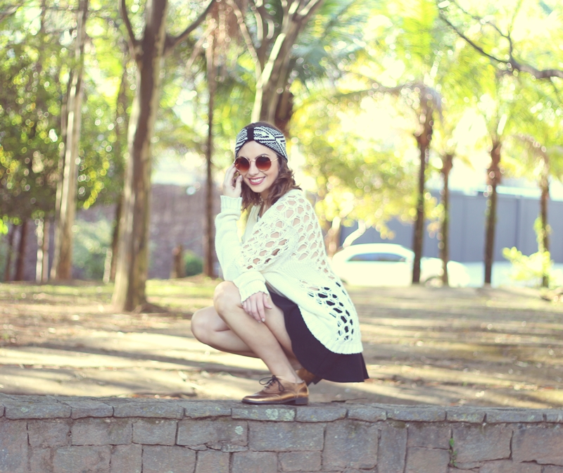 Look-turbante-tricot-sunglasses-oxford-blog-vanduarte-1