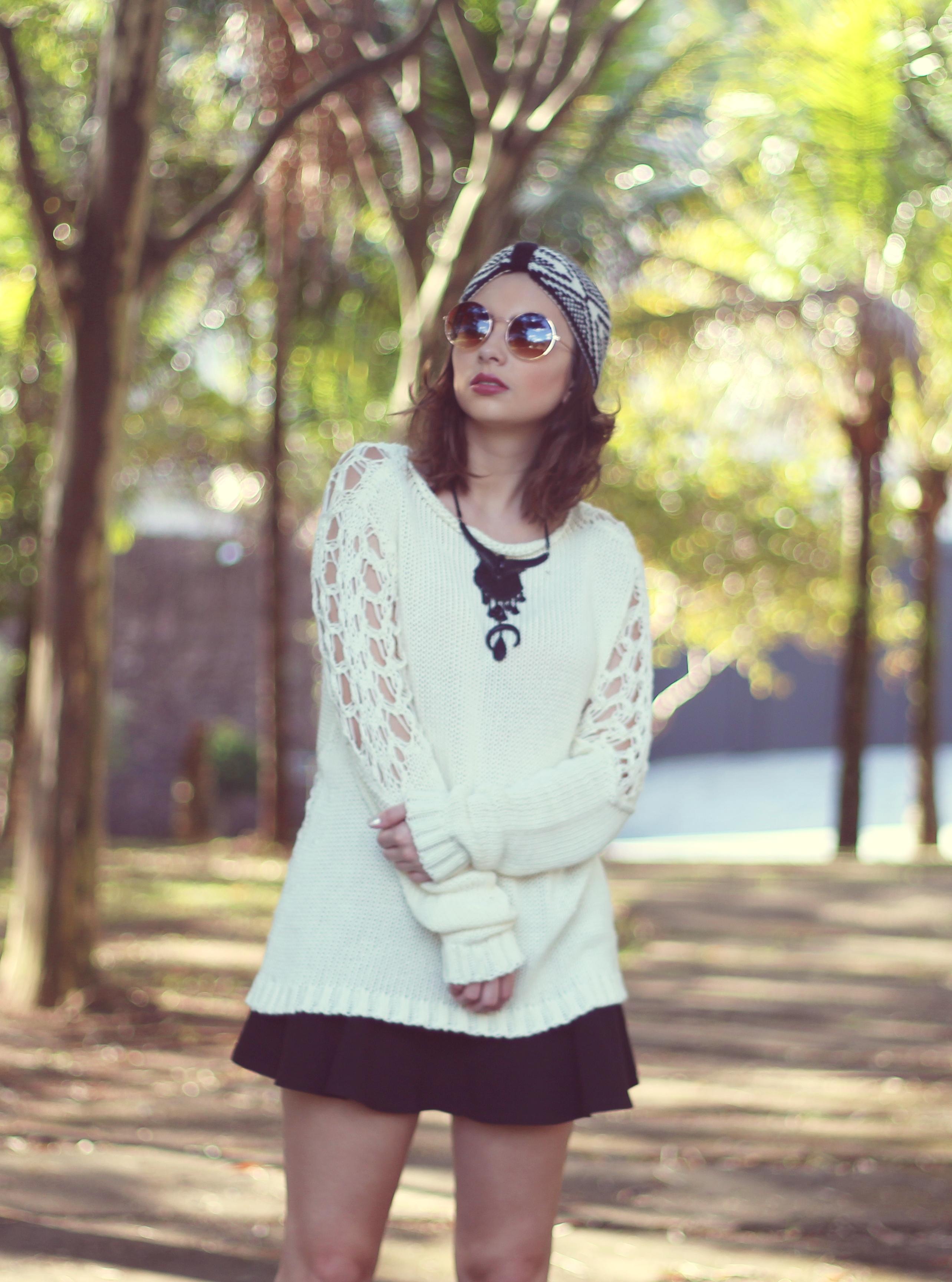 Look-turbante-tricot-sunglasses-oxford-blog-vanduarte-10