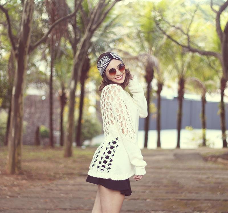 Look-turbante-tricot-sunglasses-oxford-blog-vanduarte-2