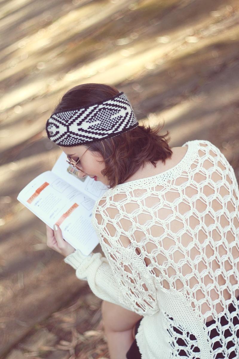Look-turbante-tricot-sunglasses-oxford-blog-vanduarte-3