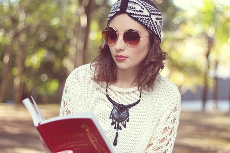 Look-turbante-tricot-sunglasses-oxford-blog-vanduarte-6