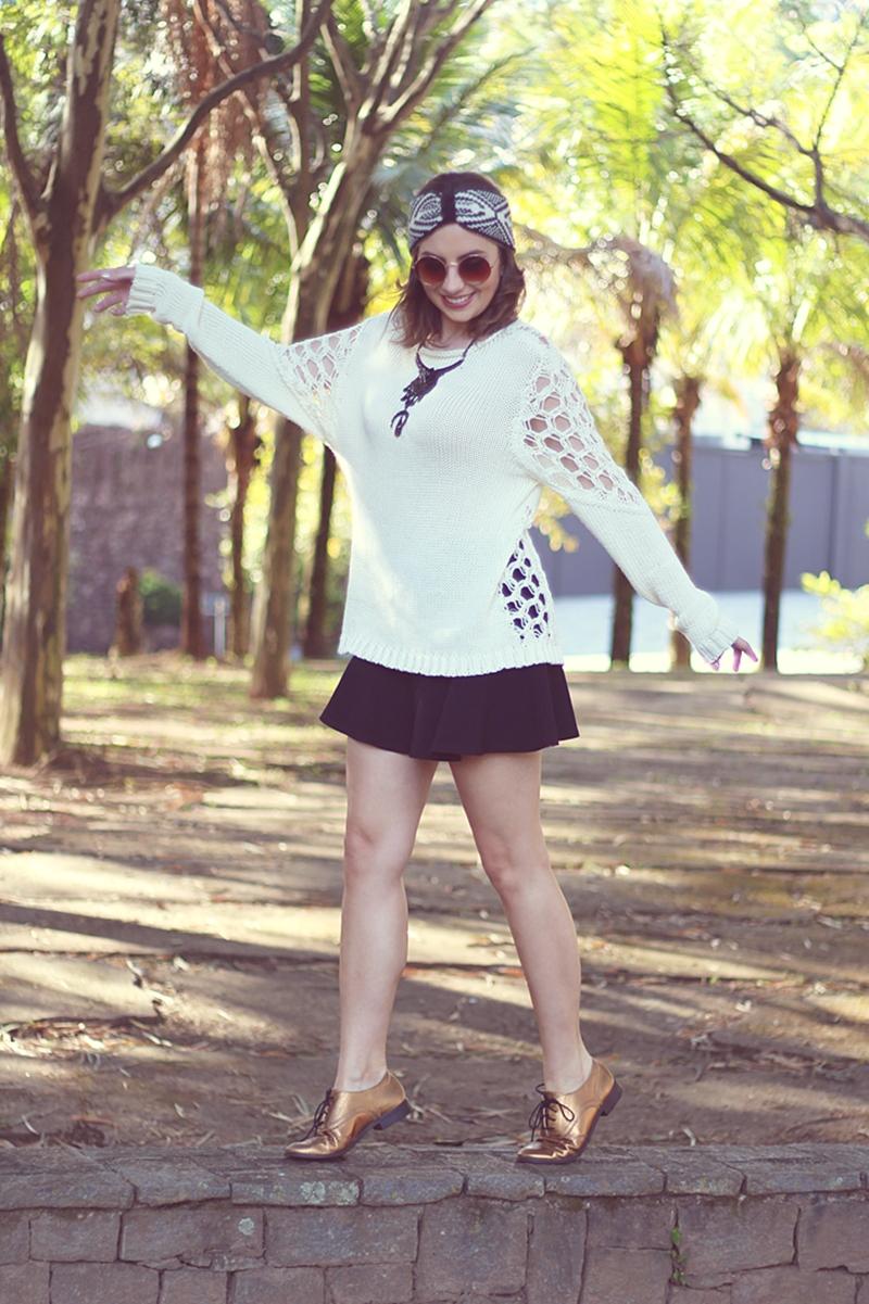 Look-turbante-tricot-sunglasses-oxford-blog-vanduarte-7