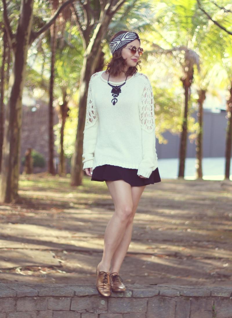Look-turbante-tricot-sunglasses-oxford-blog-vanduarte-9