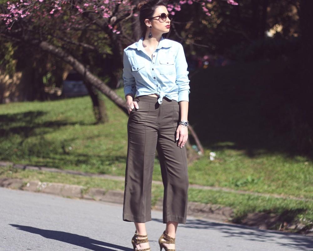look-camisa-jeans-pantacourt-blog-vanduarte-1