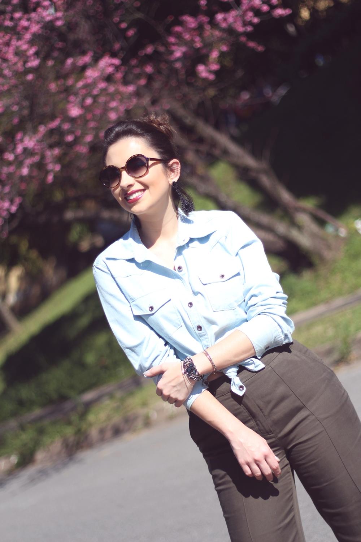 look-camisa-jeans-pantacourt-blog-vanduarte-4