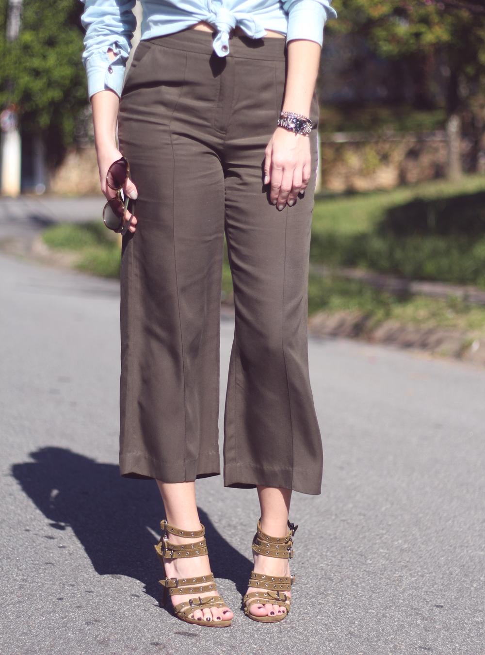 look-camisa-jeans-pantacourt-blog-vanduarte-6