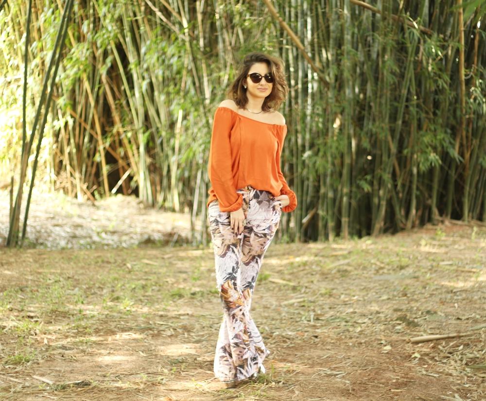 post-especial-calcas-blusa-ombro-a-ombro-calca-flare-blog-vanduarte-10